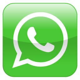 Contact Whatsapp